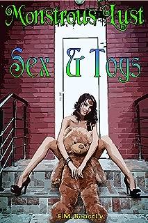 Best teddy bear sex toy Reviews
