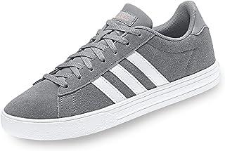 Schuhe Damen Auf FürAdidas Suchergebnis Suchergebnis 7Yb6gIvfy