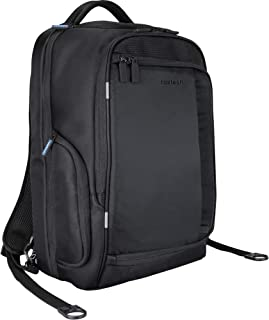 Naztech Smart Pack (Renewed)