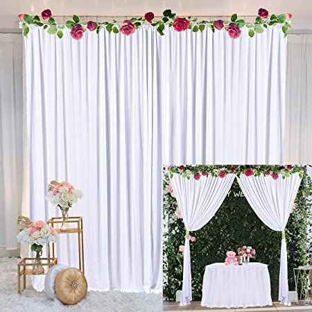 8x10 FT Photo Backdrops,Tribal Universe Icon Spiritiual Culture Vintage Floral Motif Background for Baby Birthday Party Wedding Vinyl Studio Props Photography Chestnut Brown Gold