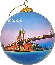 Best brooklyn bridge christmas Reviews