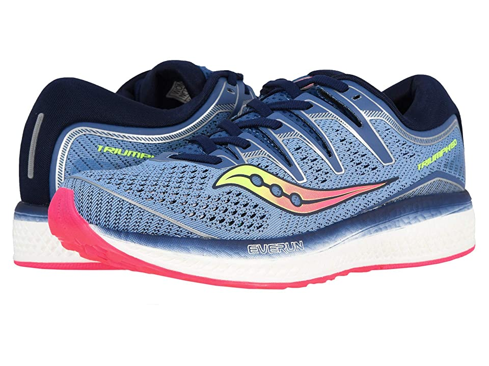 681abc67a87 50 Best Shoes for Underpronation (Supination or Rolling Outward)