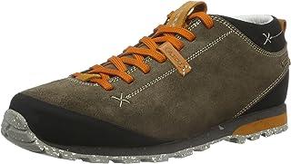 Aire Deportes Zapatos Amazon 5 Mujer Y Para Libre es46 5q3LAj4R
