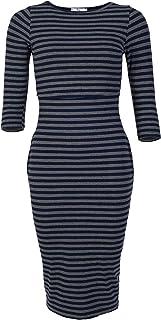 6ebd4dd1b29df Amazon.com.au: $25 to $50 - Maternity / Clothing: Clothing, Shoes ...