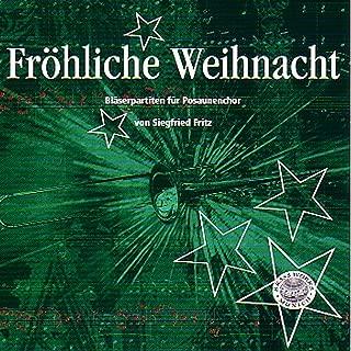 Fritz: Fröhliche Weihnacht
