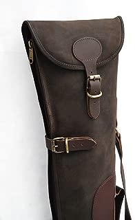 Best leather gun slips uk Reviews