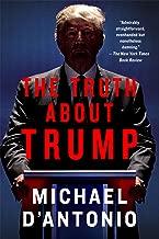 Best michael d antonio Reviews
