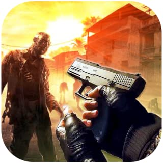 Zombie Shooting Survival Battle 2018 : games free ate my friends store 2 block car cubes derby diary evil exodus empire fish tank farm usa vs for kids island io jail life land lane love night terror shift ops quiz  road trip run royale squad Shooter