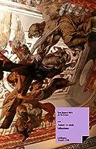 Amor es más laberinto (Teatro nº 130) (Spanish Edition)