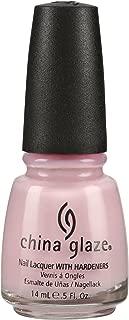 Best china glaze go go pink Reviews