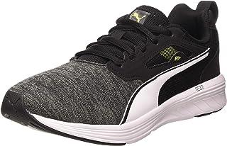 Puma Unisex-Baby Nrgy Rupture Jr Running Shoe