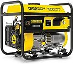Champion Power Equipment Portable Inverter Generator