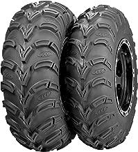 Best mud king tires price Reviews
