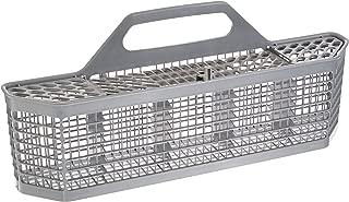 Best ge profile dishwasher pdw8280j01ss Reviews