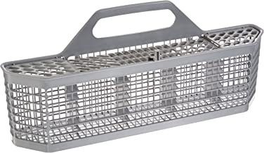 Best silverware dishwasher caddy Reviews