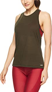 Lorna Jane Women's Strike Tank