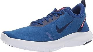 Nike Men's Flex Experience Run 8 Sneaker