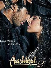 Best pride and prejudice indian movie songs Reviews