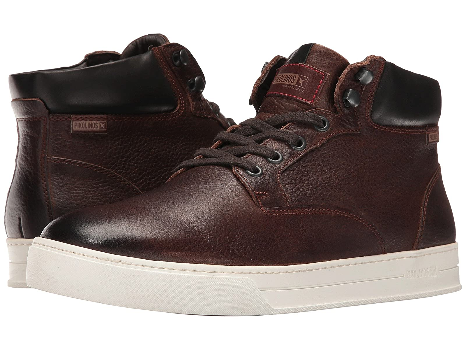 Pikolinos Mackenzie M0C-8103NGCheap and distinctive eye-catching shoes