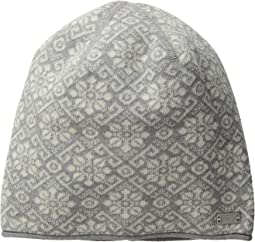 Sonja Hat