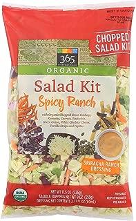 Best taylor farms asian salad kit Reviews