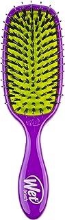 My Wet Brush Shine Brush, 3 Ounce Light Violet