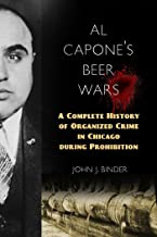 Best al capone war Reviews