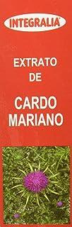 Integralia Cardo Mariano Concentrado 50Ml - 1 unidad