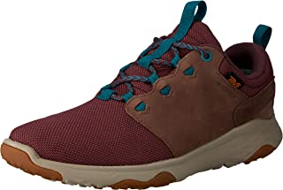 Teva Women's Arrowood Venture WP Women's Trekking & Hiking Shoes