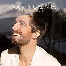 Plein Soleil | Agustín Galiana