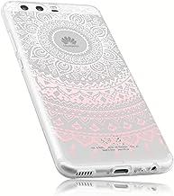 Suchergebnis Auf Für Huawei P10 Full Case