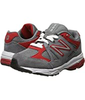 New Balance Kids - 888 (Infant/Toddler)