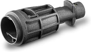 Kärcher adapter M, 96, 97 (tussenstuk voor spuitpistool en spuitlans)