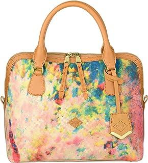 Oilily Big Bang Handbag Multicolor