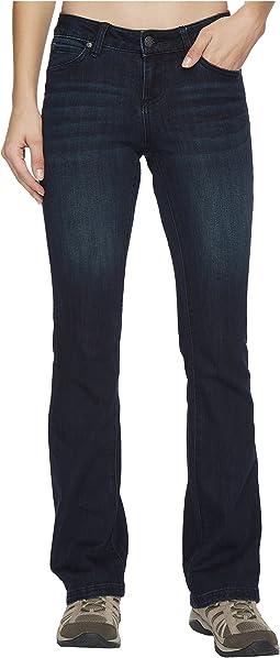Prana - Geneva Jeans