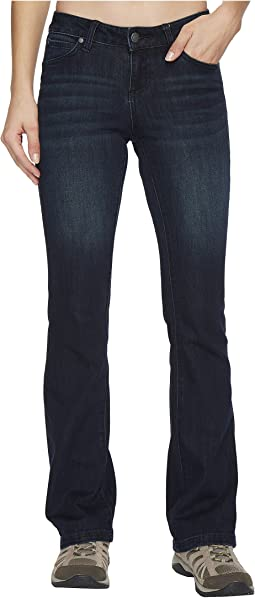 Geneva Jeans