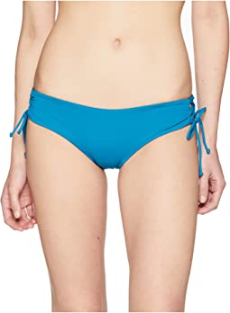 Ella Reversible Bottom