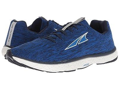 Altra Footwear Escalante 1.5 (Blue) Men