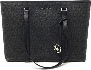 Women's Sady Carryall Shoulder Bag