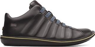 286cd499d2 Amazon.es: Camper - Botas / Zapatos para hombre: Zapatos y complementos