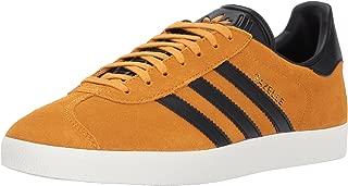 Men's Gazelle Sneaker