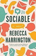 Sociable: A Novel (Vintage Contemporaries)