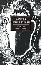 Best lorenzo da ponte Reviews