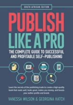 Best self publishing editorial services Reviews