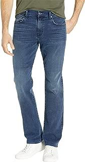 Men's Slimmy Slim Fit Jeans