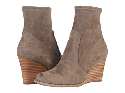 Report Gelila (Taupe) Women