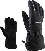 viking Bormio Ski- en snowboardhandschoenen - cuff puller - anti-slip palm - duurzame stof