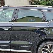 Sonniboy Kompatibel Mit Seat Ateca 2016 Auto