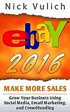 Best ebay top sellers 2016 Reviews