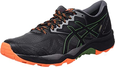 nouveau style eaf95 896d3 INTERSPORT KLEES @ Amazon.fr :